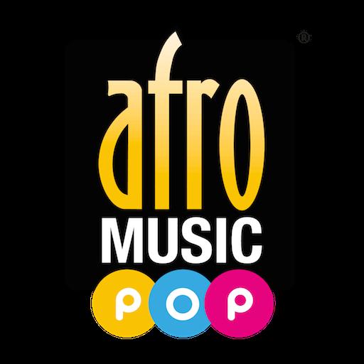 AfroMusic-GO (app)