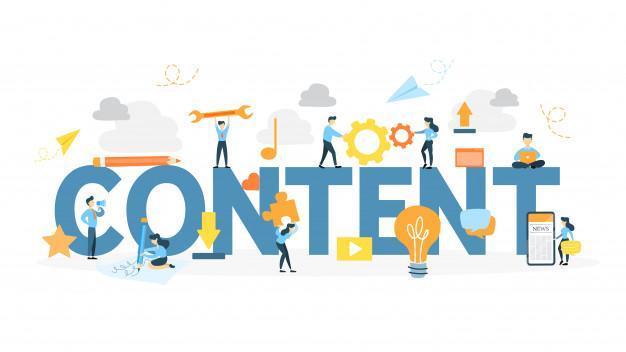 content-concept-illustration-idea-new-information-creativity_277904-429.jpg