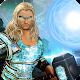 Thor Infinity (game)