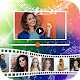Music Video Maker 2019 APK
