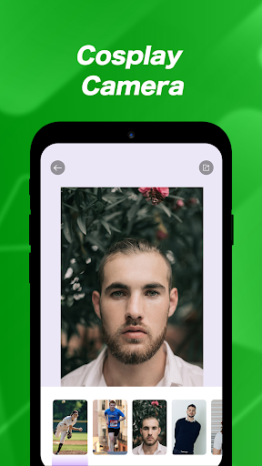 Face Wonder 1.5 app download 3