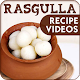 Rasgulla Recipe for PC-Windows 7,8,10 and Mac