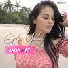 Single Gita Youbi - Jaga Hati