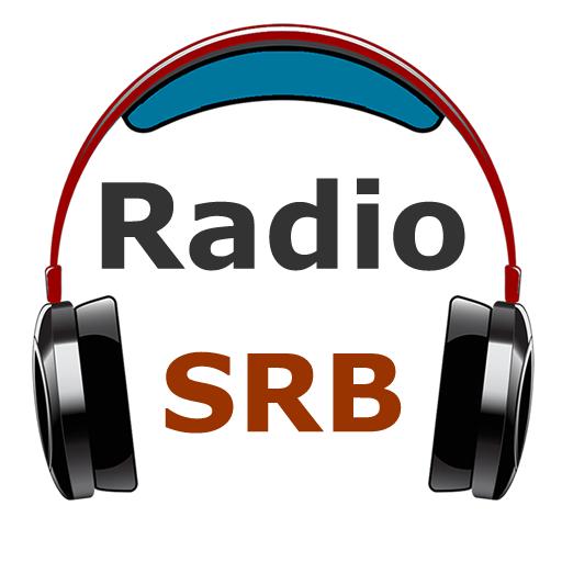 Android aplikacija Radio Serbia + 30,000 World Radio