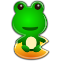 Escape Games Frog Prince icon