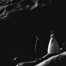 Свадебный фотограф Jiri Horak (JiriHorak). Фотография от 06.05.2019