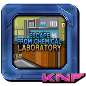 Can You Escape From Laboratory