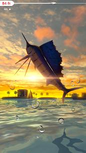 Rapala Fishing – Daily Catch 7