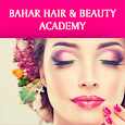 Bahar Hair & Beauth Academy