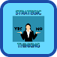 Soft Skills - Strategic Thinking Download on Windows