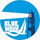 Blue Wave apk