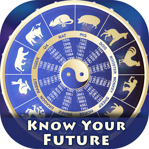 Know Your Future Astrology