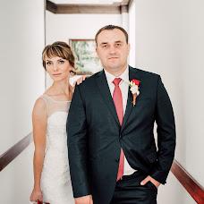 Wedding photographer Sergey Zlobin (zlobin391). Photo of 12.01.2016