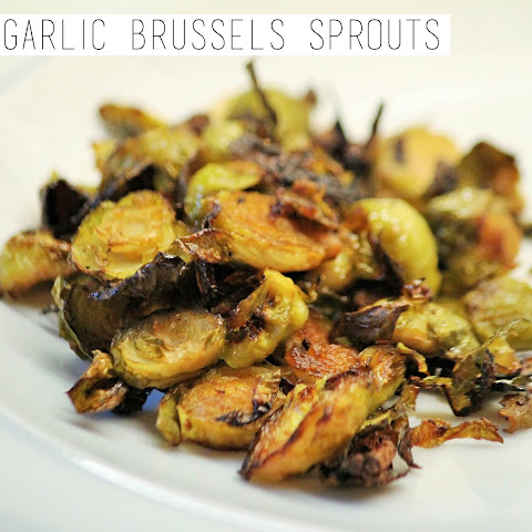 10 Best Main Dish With Brussel Sprouts Recipes Yummly