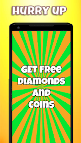 Free Hay Day Guide : Diamonds and Coins Hints Apk Download Free for PC, smart TV