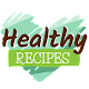 Fitberry - Healthy Recipes Free - Healthy food app Download on Windows