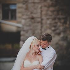 Wedding photographer Evgeniy Targonin (TARGONIN). Photo of 26.10.2015