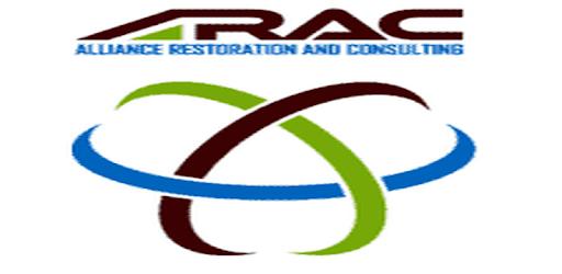 ARAC Roof it forward APK [2 3] - Download APK