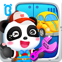 Little Panda's Auto Repair Shop 8.30.10.02 APK Download