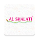 AlShalati Download on Windows