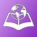 مكتبة الكون | +400 كتاب ورواية بدون نت icon