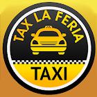TAX LAFERIA icon
