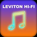 Hi-Fi2 Pro icon