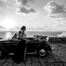 Wedding photographer Gap antonino Gitto (gapgitto). Photo of 21.03.2018