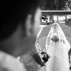 Wedding photographer Kevin De jesus (dejesuskevin). Photo of 04.10.2017