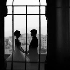 Wedding photographer Simone Primo (simoneprimo). Photo of 03.01.2019