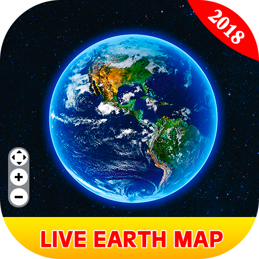 live earth map 2018 satellite view apps on google play