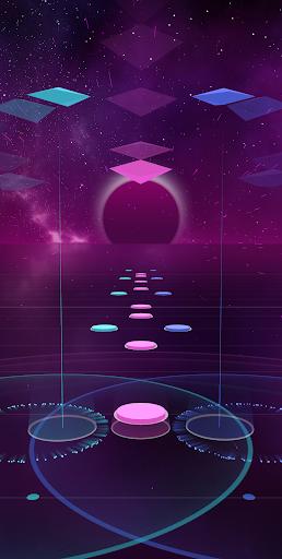 Sound Sky u2014 Keep Calm, Drum On 1.7.3 Screenshots 1