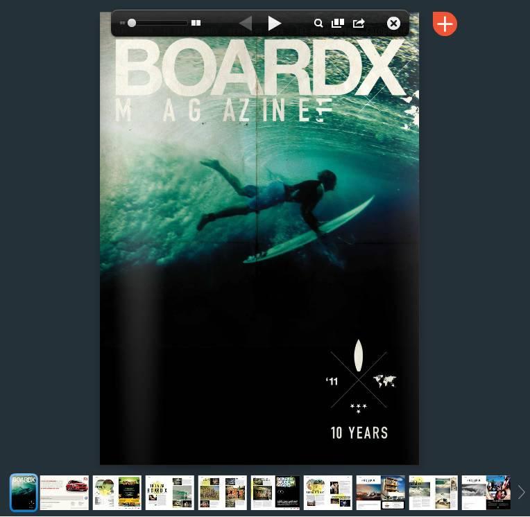 Boardx_Magazine_summer_2011_cover.jpg