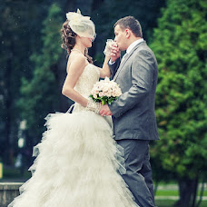 Wedding photographer Dmitriy Cakunov (Teos). Photo of 23.03.2013