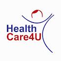 HC4U icon