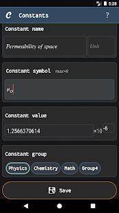 App Handy Calculator Scientific Calculator Free APK for Windows Phone