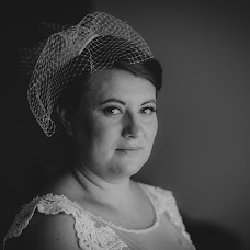 Wedding photographer Paweł Lubowicz (lubowicz). Photo of 13.07.2016