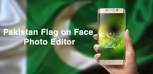 Legnépszerűbb társkereső alkalmazás Pakisztánban