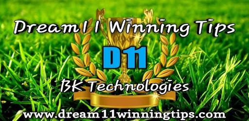 Dream11 Winning Tips & Prediction(Fantasy Cricket)  APK