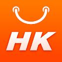 口袋香港 - 香港购物第一资讯平台 icon