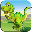Kids Dino A.. file APK for Gaming PC/PS3/PS4 Smart TV