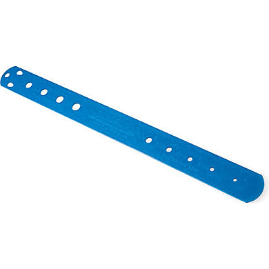 Park Tool SBC-1 Spoke, Ball Bearing and Cotter Gauge