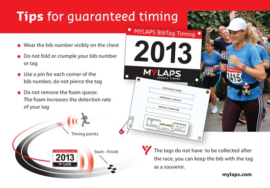 MYLAPS-Bib-Tag-Tips-web.jpg