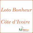 Loto Bonheur CI icon