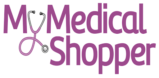 Save on your healthcare costs with the best medical price comparison tool!