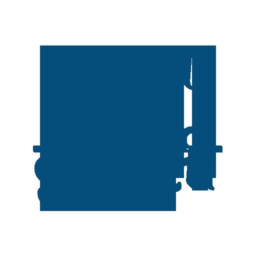 Zápas dělat kundli pro manželství v hindštině