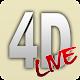 Live 4D Malaysia (app)