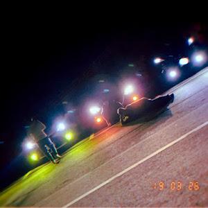 ヴィッツ NCP131のカスタム事例画像 ゆうきさんの2019年04月16日22:46の投稿