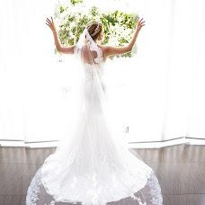 Wedding photographer Miguel Velasco (miguelvelasco). Photo of 26.12.2017