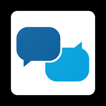 TalkingPoints Crowdsourcing